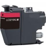 Tinta compatible LC3219XL