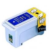 Cartuchos tinta compatible T028 - Negro - 20 ML