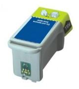Cartucho epson compatible T040 - Negro - 20 ML