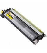 Toners TN210 / TN230 / TN240 / TN290 - Amarillo compatibles