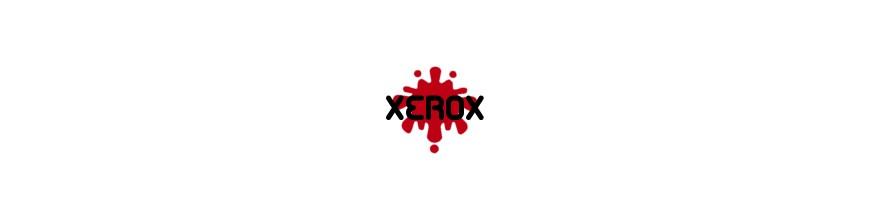 Tambores para impresoras Xerox