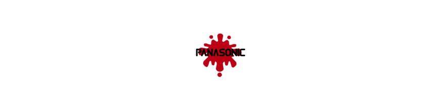 Ver Panasonic