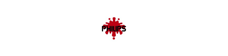Ver Philips