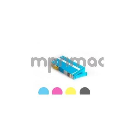 Cartuchos tinta Compatibles HP 903XL