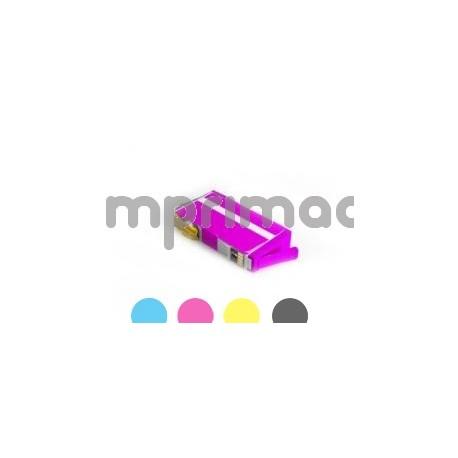 Cartuchos Compatibles HP 903XL