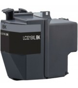 Tinta compatible Brother LC 3219XL