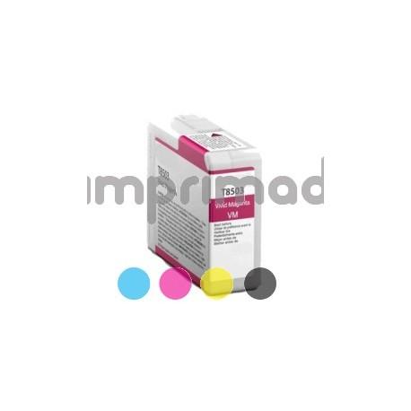 Cartucho de tinta Epson T8503
