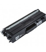 Toner compatible Brother TN421 / TN423 / TN426 Negro