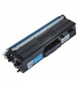 Toner compatible Brother TN421 / TN423 / TN426 Cyan