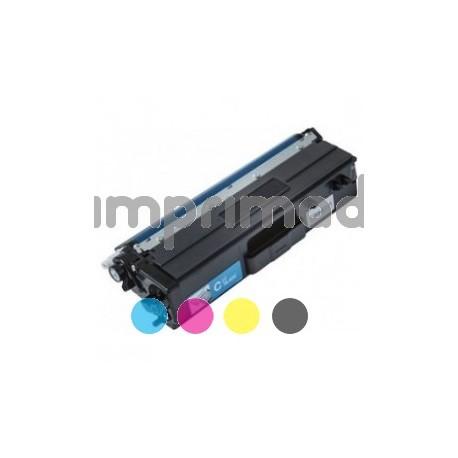 Toner compatible TN 421 / Toner TN 423 / Toner Brother TN 426