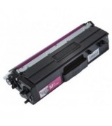 Toner compatible Brother TN421 / TN423 / TN426 Magenta