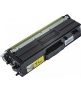Toner compatible Brother TN421 / TN423 / TN426 Amarillo
