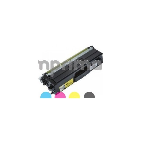 Cartucho Toner Brother TN 421 / Cartucho toner compatible TN 423 / Cartucho toner compatible Brother TN 426