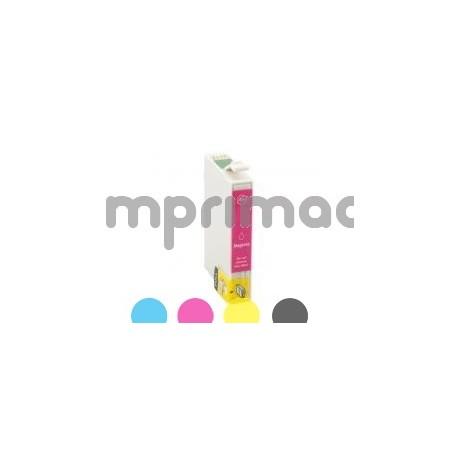 Cartuchos de tinta Epson T3593. Tinta compatibles Epson T3583.