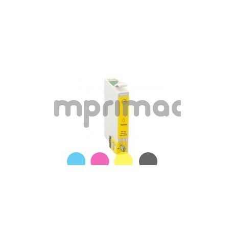 Cartuchos de tinta baratos Epson T3594. Cartuchos compatibles Epson T3584.