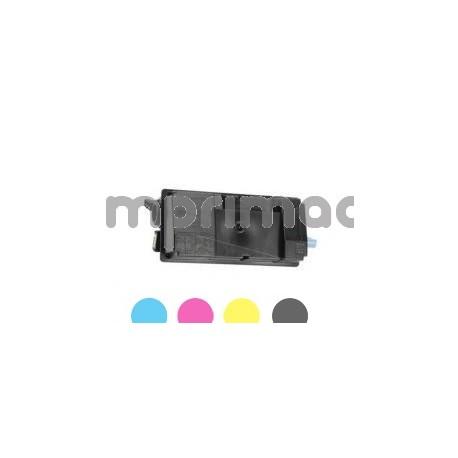 Toner compatibles Kyocera TK3160. Cartuchos toner compatibles Kyocera.