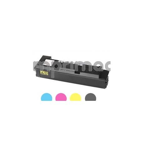 Toner compatibles Kyocera TK-450. Comprar toner compatible.