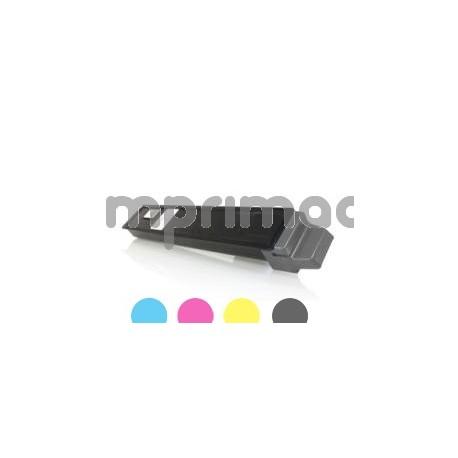 Toner compatibles Kyocera TK-8325. Cartuchos toner compatibles.