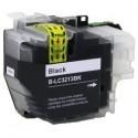 Cartucho de tinta compatible Epson T1578 / Epson C13T15784010 negro mate