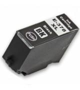 Cartuchos de tinta Epson T3781 / Epson T3791 / Epson 378XL