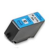 Cartuchos compatibles Epson T3782 / Tintas Epson T3792 / Epson 378XL compatible