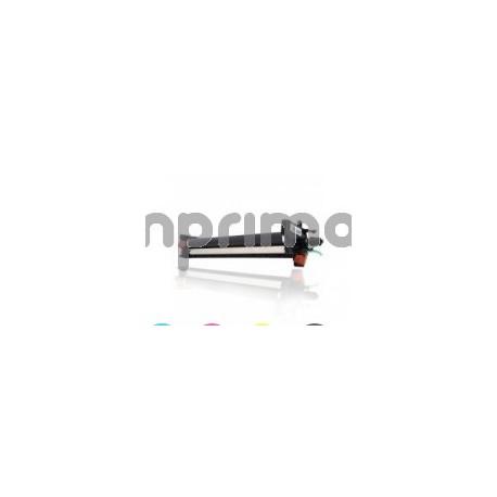Tambor Kyocera TK-1115 / TK-1125 Negro