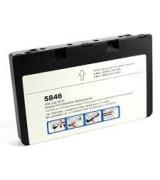 Cartuchos de tinta compatibles Epson T5846 - Tinta compatible Epson
