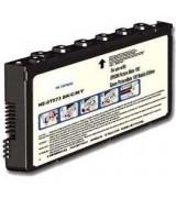 Cartuchos de tinta compatibles Epson T5730 - Tintas compatibles baratas