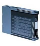 Cartuchos tinta compatibles Epson T5441 - Tintas compatibles baratas