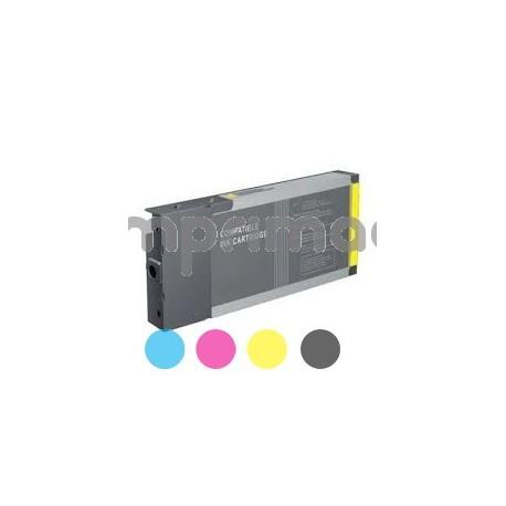 Compatibles Epson T5444 - Tintas compatibles Epson