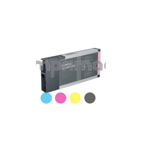 Cartuchos Epson T5446 Compatibles - Cartuchos tinta genéricos Epson