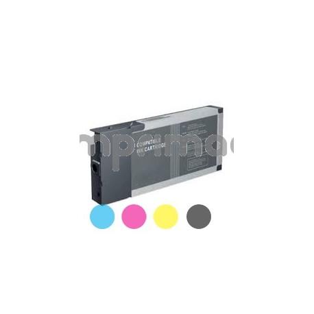 Cartucho Epson T5447 Compatible - Cartucho tinta genérico Epson