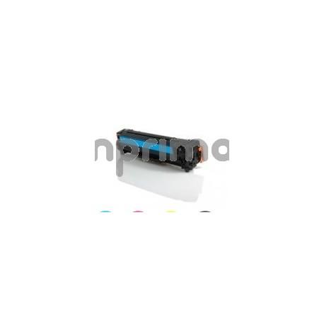 Toner barato HP CF541X Compatible