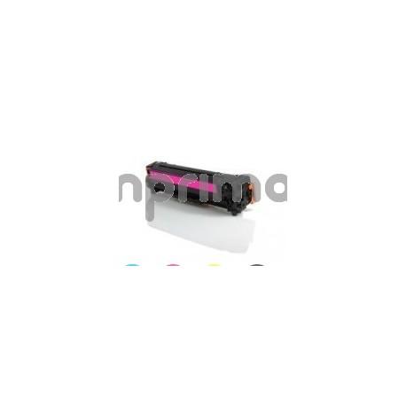 CF543X Toner Compatibles