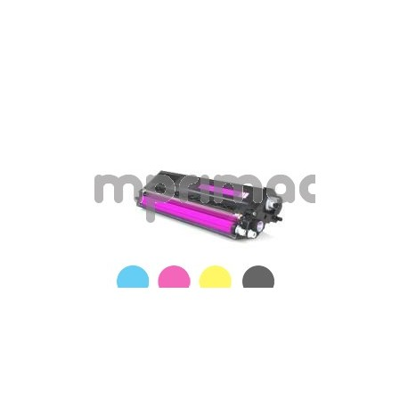 Toner Brother TN910 Magenta