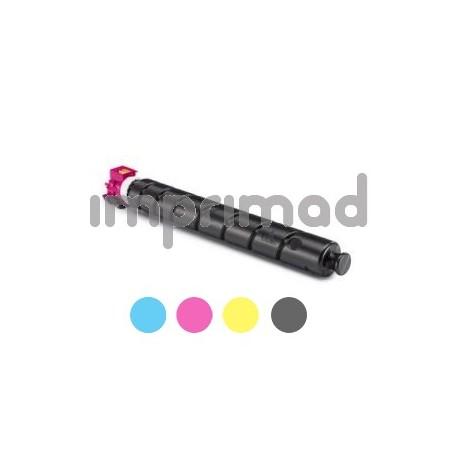 Venta cartucho de toner Kyocera TK-8345 / Tintascompatibles.es