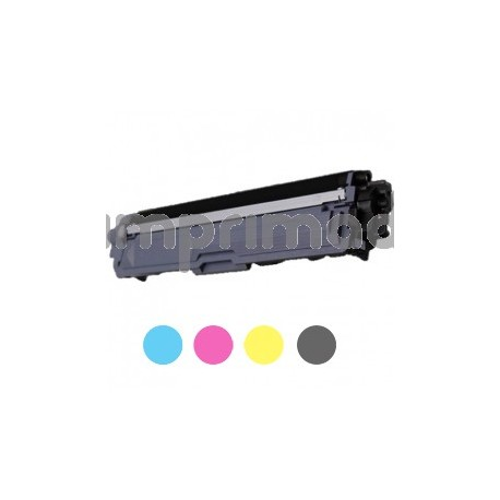 Toner compatible Brother TN247 / Toner compatible Brother TN243