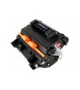 Cartuchos de toner compatibles HP CF281A / Toner compatible barato