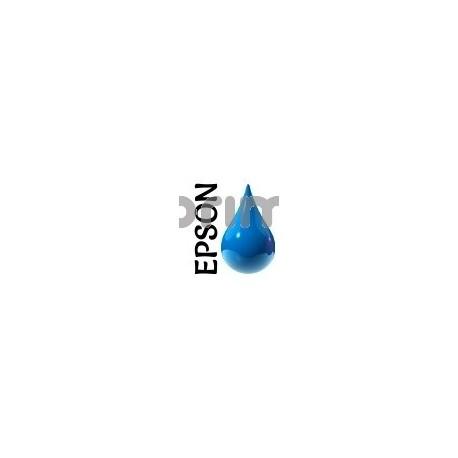 Cartucho de tinta reciclado Epson T9442 / Cartuchos compatibles Epson T9442