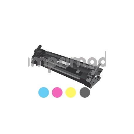 Cartuchos de toner HP CF294X / Toner compatible barato HP