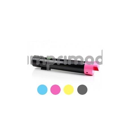Cartucho toner Epson WorkForce AL-C500 barato / Comprar toner compatibles Epson