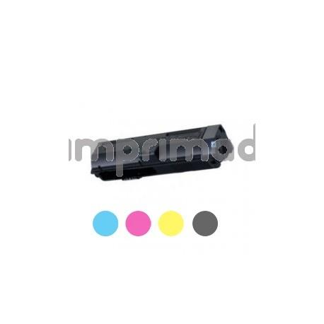 Cartucho toner compatible barato Epson WorkForce AL-M320 / Toner Epson compatibles