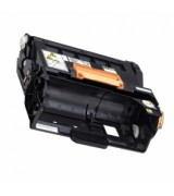 Comprar tambor compatible Epson WorkForce AL-M300 / Cartucho tambor Epson WorkForce AL-MX300