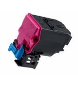 Comprar cartucho de toner genérico Epson Aculaser C3900 / Toner genérico Epson Aculaser CX37