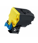 Comprar cartucho de toner alternativo Epson Aculaser C3900 / Toner alternativos Epson Aculaser CX37