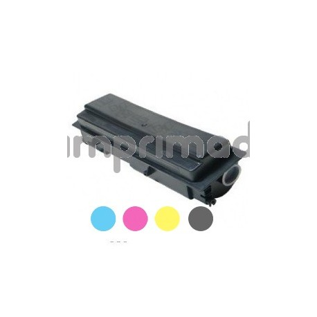 Cartuchos de toner compatibles Epson Aculaser M1200 / Toner compatible barato