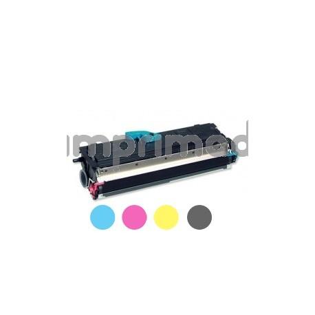 Cartucho toner Konica Minolta Pagepro 1300 / 1350 / Venta toner compatibles