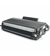 www.tintascompatibles.es - Cartucho Toner compatible Brother TN3430 / Brother TN3480 negro