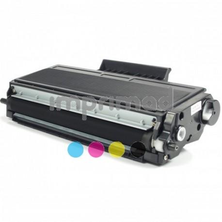 www.tintascompatibles.es - Cartucho Toner compatible Brother TN3430 / Brother TN3480 negro