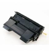 Cartuchos de toner compatibles Epson EPL N3000 / Toner compatibles baratos
